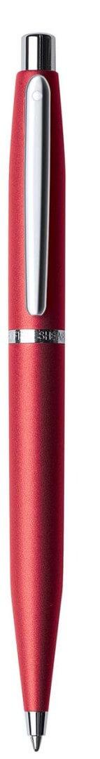 VFM guličkové pero